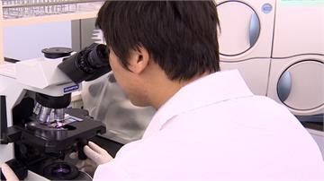 趕進度!候選武肺疫苗傳5月出爐 有望順利邁入動物實驗