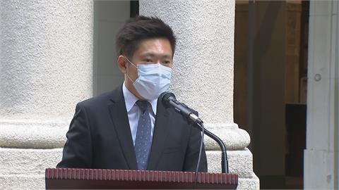 快新聞/楊志良稱「總統是習近平派來的」 張惇涵動怒:對防疫毫無作用