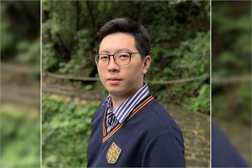 快新聞/王浩宇自曝接到死亡威脅 相關資料已交警方偵辦中