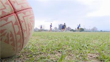北市百齡河濱公園 避免佔用牟利爭議 棒壘球橄欖球足球場地 三月起全面收費