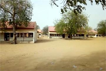 奈及利亞又傳女學生遭綁架 2死13失蹤