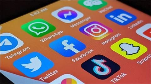 外媒曝「臉書下週宣布改名」 醜聞頻傳0信任「重塑品牌形象」!