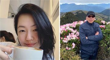 小S挺台灣「國手」遭小粉紅出征 苦苓發文安慰:你還有台灣可以愛
