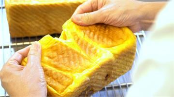 不只做麵包!吳寶春開「私塾」結合花藝與烘焙