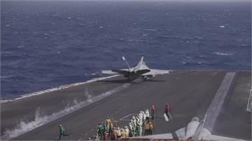 報復?環太平洋軍演中國遭拒  中智庫「爆假雷」曝美艦位置