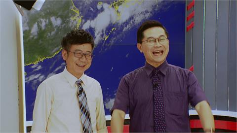 「阿誠阿愷答嘴鼓」重出江湖 睽違12年合體拍廣告