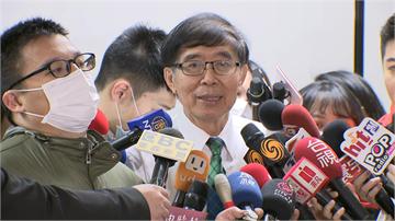 快新聞/新藥治癒率高達98.1%! 台灣目標2025年消除C肝