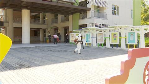 新北幼兒園群聚再擴大  板橋區5校部分停課