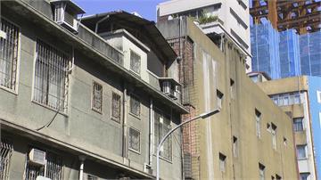 年輕人買老公寓  高房價時代新選擇低總價低公設  老公寓變搶手貨