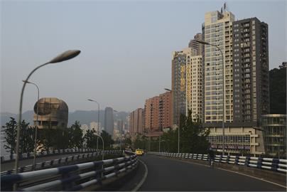 恆大集團債務風暴出現骨牌效應!中國房企「集體躺平」恐掀倒閉潮