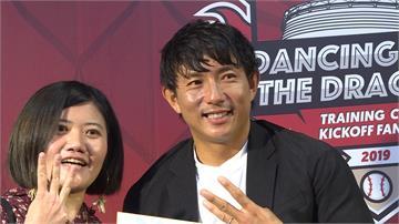 川崎宗則想來台灣打球 味全龍隊:最近有談過