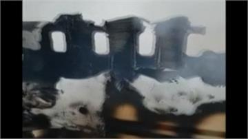 塔利班聲稱擊落美方軍機 美國防部不願多談