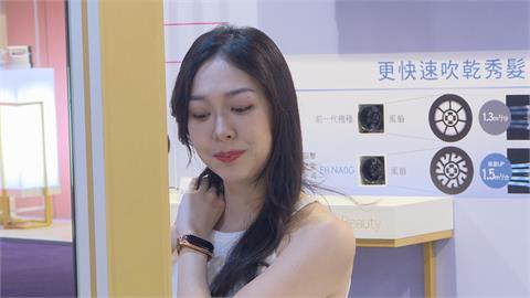 日系廠牌推新家電 智慧APP搞定居家生活