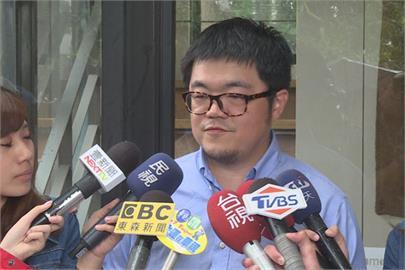快新聞/八里媽媽嘴雙屍案判賠368萬 負責人呂炳宏再審敗訴確定
