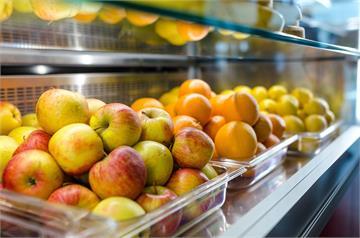 過年拜拜有禁忌!「3種水果」不能上桌...小心好運跑光光