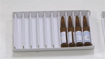 夜線/卡介苗是武肺疫情控制關鍵?哈佛聯手台灣研究
