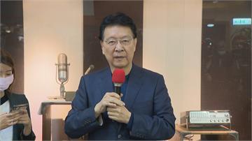 中國培養統戰網紅 趙少康組網紅國家隊「反攻大陸」?