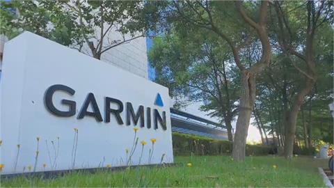 Garmin攜手保育組織 守護海洋動物
