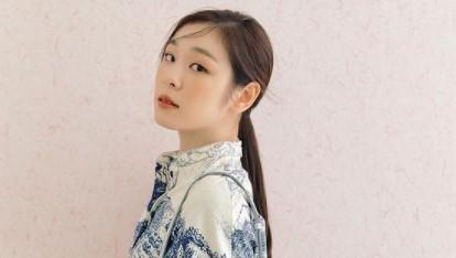 南韓「滑冰女王」金妍兒高掛冰鞋仍亮麗 7年代言費破150億韓元