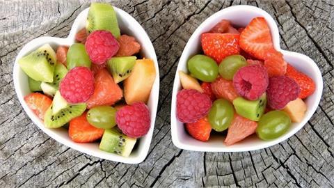 現切「盒裝水果」營養比較低?專家解惑:不會馬上流失