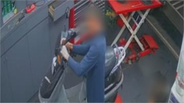 要注意!身分證遺失一定要立刻補辦 男名下多4輛幽靈機車才發現遭盜用