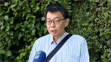 還能淘嗎?傳淘寶台灣與中國共用平台 投審會要查