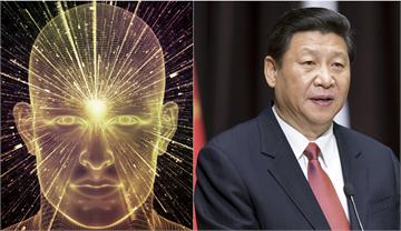 台海開戰?預言家:習近平2020「統合亞洲」
