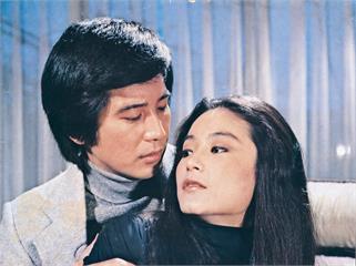故事台灣/瓊瑤電影為何風行近20年?原來黨國體制也是推手