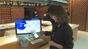 會網購就會操作!國泰首創電商式投保平台