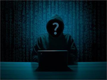 研究:超過350個假帳號網絡 推廣親中宣傳