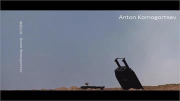解放軍金門西南方外海實彈演習 《路透》:美7項對台軍售3項已通知國會