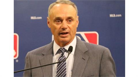 MLB/喬治亞州新法惹議 明星賽將移師洛磯主場舉行