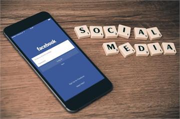 臉書、IG再度全球大當機!官方深夜發文道歉:「中央軟體系統」出問題