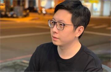 快新聞/韓粉蛋洗服務處嗆罷免 王浩宇:感謝淋雨抗議長輩們指教