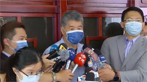 快新聞/張亞中指國民黨內仍有分歧 若不改變真的會「亡黨」