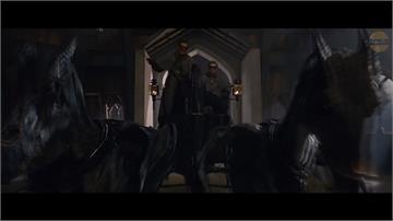男主角艾迪瑞德曼爆染疫!電影《怪獸與牠們的產地3》全面停拍