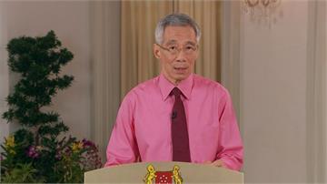 李顯龍解散國會將重選 胞弟此時加入在野黨