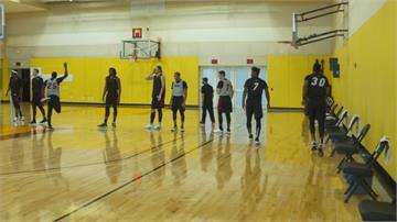 NBA/須追蹤球員接觸史 熱火戰塞爾提克延賽