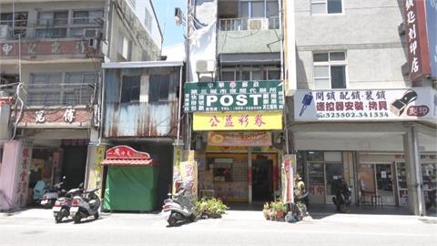 數位化少寄信 台東9家郵局代辦所裁撤