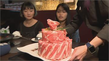搶攻海外版圖!肉多多、築間拚上市業者:有利吸引人才