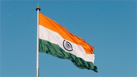 特斯拉想開進印度先過這關!中國製電動車「禁止進口」高調辱華原因曝