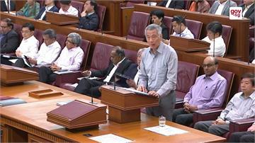 世代交替之戰!新加坡大選登場 人民行動黨再角逐大位