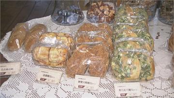 後疫情時期原物料價格漲業者咬牙苦撐 一顆菠蘿麵包恐漲6元