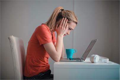 數位性暴力/科技進步衍生新型性暴力!網路跟騷、散布私照成大宗