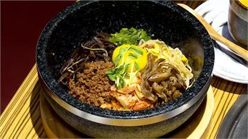 頂級食材超豐盛 日本餐飲開設台北燒肉分店