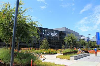 Google擴展版圖 斥資近600億購置紐約辦公大樓