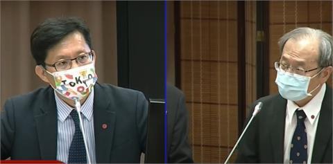 快新聞/福島2年後排放核廢水 原能會:籌組「類調查團」已獲日本正面回應