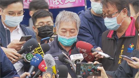快新聞/女護理師搭太魯閣號罹難 父不捨憶:她很敬業值得鼓勵