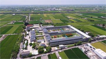 彰化、雲林、台南太陽能發電 購電量超越核一機組