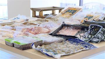 中秋烤肉派對組  電商立拚宅配到府  食材烤具餐盤幫你準備好